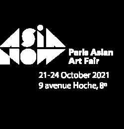 Logo-ASIANOW2021-白